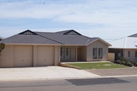Picture of 73 Gilmore Crescent, Wallaroo