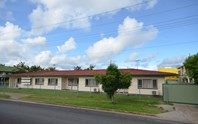 Picture of 17-19 Sondrio Street, Cairns
