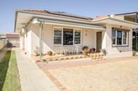 Picture of 45 Alfred Terrace, Streaky Bay