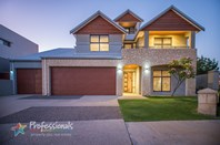 Picture of 16 Castlewood Parkway, Southern River
