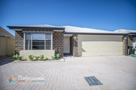 Picture of 6B Gullima Court, Huntingdale