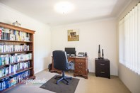 Picture of 185 Yale Road, Thornlie