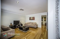 Picture of 7 Oyster Place, Huntingdale