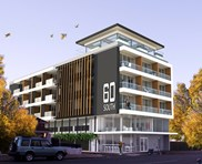 Picture of 60 South Terrace, Adelaide