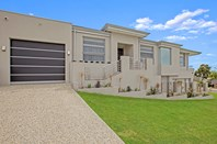 Picture of 53 Williams Road, Melville