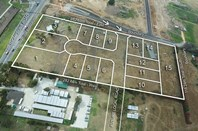 Picture of 930 Thompsons Road, Cranbourne West