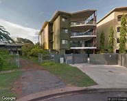 Picture of 1/13 Somerville Gardens, Parap