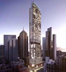 Picture of 115 Bathurst St, Sydney