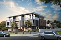 Picture of MOONTA 32-34 Beach Street, Coogee