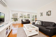 Picture of 31 Woodward Avenue, Caringbah South
