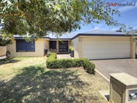 Picture of 81 Sheffield Road, Wattle Grove
