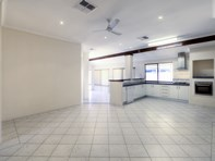 Picture of 16 Covelline Place, Forrestfield