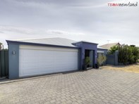 Picture of 16 Camellia Loop, Forrestfield