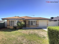 Picture of 1 Apple Way, Forrestfield