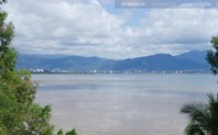 Picture of Pine Creek Yarrabah Rd SECOND BEACH, Cairns