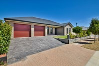 Picture of 14 Naval Road, Seaford Meadows