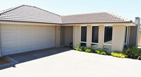 Picture of 1-33 Kirkpatrick Court, Seville Grove