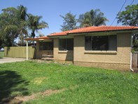 Picture of 50 George  Street, Mount Druitt