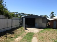 Picture of Lot 4 Morphett St, Woods Point