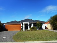 Picture of 4 Wittecarra Crescent, Port Kennedy