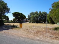 Picture of Lot 10 First Street, Parham