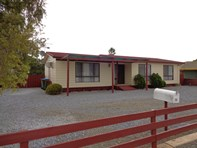 Picture of 24 Butler Street, Mallala