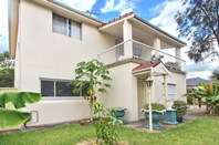Picture of 1/64 Marshall Street, Bankstown