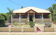 Picture of 152 Shenton Street, Beachlands
