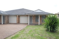 Picture of 7a James House Close, Singleton