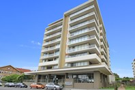 Picture of 215/30 Gladstone  Avenue, Wollongong