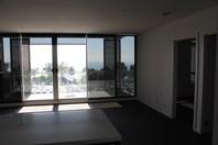 Picture of 804/8 Gheringhap Street, Geelong