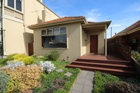 Picture of 6 The Esplanade South, Geelong
