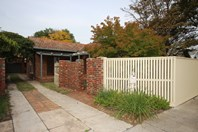 Picture of 3 Stradling Avenue, Geelong