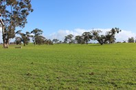 Picture of 3080 Naracoorte Road, Bordertown