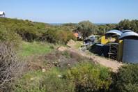 Picture of 3 La Seyne Crescent, Warnbro