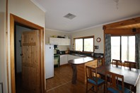 Picture of 8870 Goyder Highway, Morgan