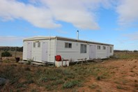 Picture of 3889 Murraylands Road, Blanchetown