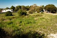 Picture of Lot 209 First Street, Wangary
