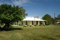Picture of Lot 31 Frenchman Rd, Coulta