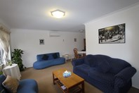 Picture of 24/26 Turquoise Avenue, Bossley Park