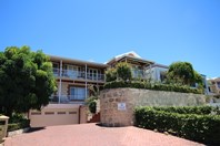 Picture of 13 River View Terrace, Mount Pleasant