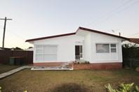 Picture of 247 John St, Cabramatta West