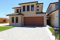 Picture of 39 Northerly Avenue, Ascot