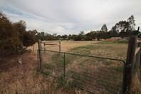Picture of Lot 89 North Terrace, Kapunda