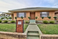 Picture of 30 Wodonga Ave, Loxton