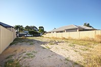 Picture of 80 Hardy Rd, Ashfield