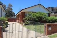 Picture of 54 Water Street, Cabramatta West