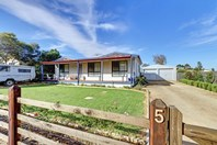Picture of 5 Stirling Street, Milang