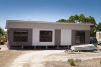 Picture of lot 7 Woolshed Drive, Mount Dutton Bay