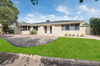Picture of 6 Nita Court, Modbury North